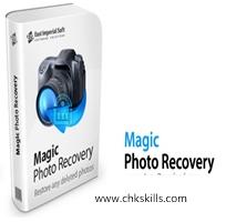 Magic-Photo-Recovery