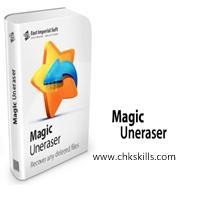 Magic-Uneraser (1)