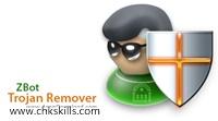 ZBot-Trojan-Remover