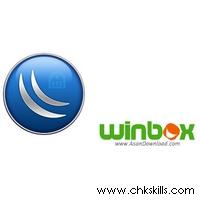 Winbox