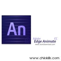Adobe-Edge-Animate-CC-2017