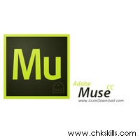 Adobe-Muse-CC-2017