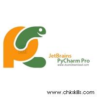 JetBrains-PyCharm-Pro