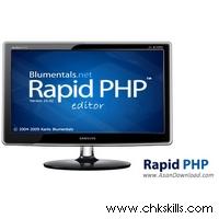 Rapid-PHP-Editor