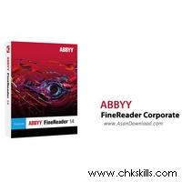 ABBYY-FineReader-Corporate