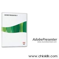 Adobe-Presenter