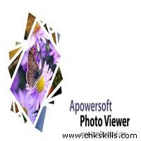 Apowersoft-Photo-Viewer