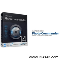 Ashampoo-Photo-Commander-14