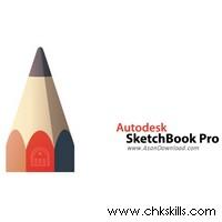 Autodesk-SketchBook-Pro