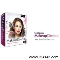 CyberLink-MakeupDirector