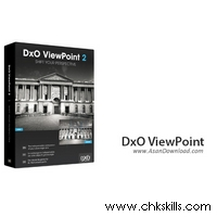 DxO-ViewPoint