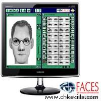 FBI-CIA-NSA-Software-Faces