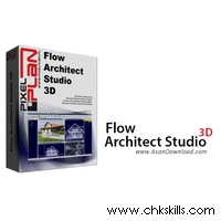 Flow-Architect-Studio-3D