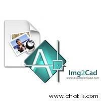 Img2Cad