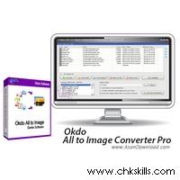 Okdo-All-to-Image-Converter-Pro