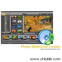 Photo-Slideshow-Creator