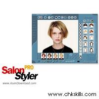 Salon-Styler-Pro
