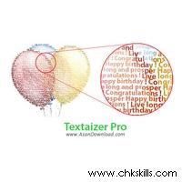 Textaizer-Pro