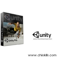 Unity-Professional