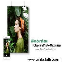 Wondershare-Fotophire-Photo-Maximizer