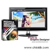 Xara-Photo-Graphic-Designer