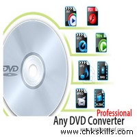 Any-DVD-Converter-Professional