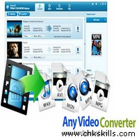 Any-Video-Converter-Ultimate