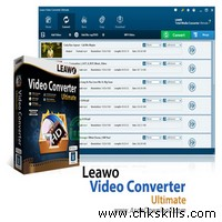 Leawo-Video-Converter-Ultimate