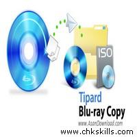 Tipard-Blu-ray-Copy