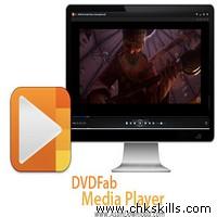 DVDFab-Media-Player