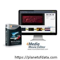Media-Movie-Editor
