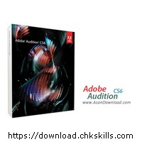 Adobe-Audition-CS6
