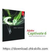 Adobe-Captivate