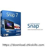 Ashampoo-Snap-7
