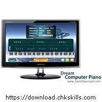 Dream-Computer-Piano