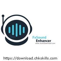 FxSound-Enhancer-Premium