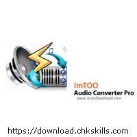 ImTOO-Audio-Converter-Pro