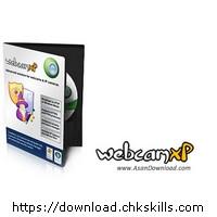 WebcamXP-Pro