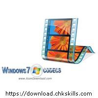 Windows-7-Codecs