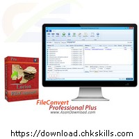 FileConvert-Professional-Plus