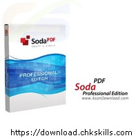 Soda-PDF-Professional