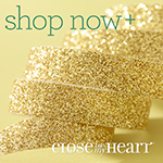 Shop online at www.WendyKessler.CTMH.com