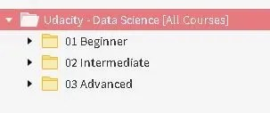 Udacity Data Science All Course Free Download - Download Darkwiki in