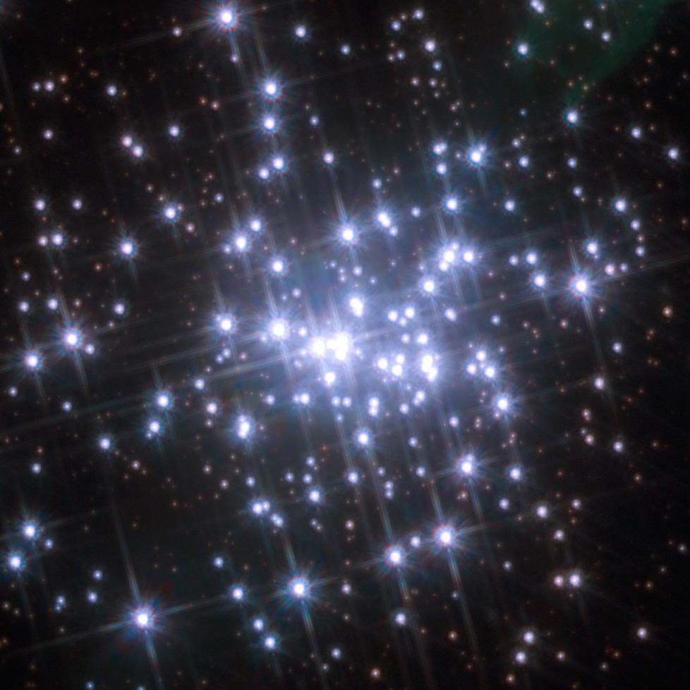 andromeda galaxy wallpaper hd 1366x768