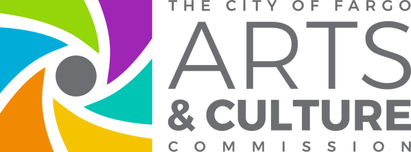 The City of Fargo - Arts & Culture Commission