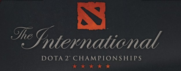 Dont Miss The The International 2 DOTA 2 Finals