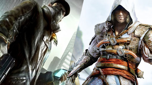 Assassin S Creed 4 Lead Writer Talks Juno And Potential Watch