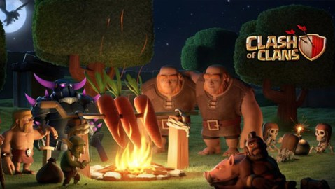 "article post width Clash of Clans - Clash of Clans update: Fans surprised after seeing ""BOAT"" in their clan, what's next?"