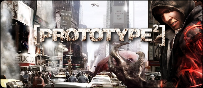 https://i1.wp.com/download.gamezone.com/uploads/image/data/875659/Prototype-2-feature.jpg