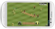Real.Cricket20145.www.Download.ir